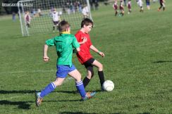 Junior Football 0024