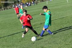 Junior Football 0029