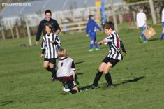 Junior Football 0035