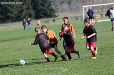 Junior Football 0051