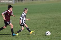 Junior Football 0072