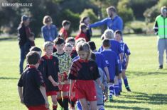 Junior Football 0087