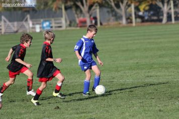 Junior Football 0095
