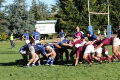 Point v Old Boys As First-half 0060