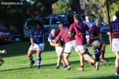 Point v Old Boys As First-half 0079