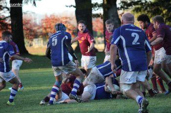Point v Old Boys As Second-half 0082
