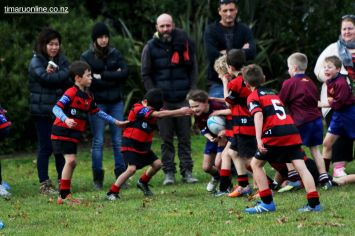PPRFC Junior Games 0082