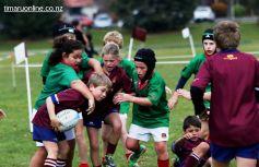 PPRFC Junior Games 0099