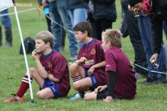 PPRFC Junior Games 0168