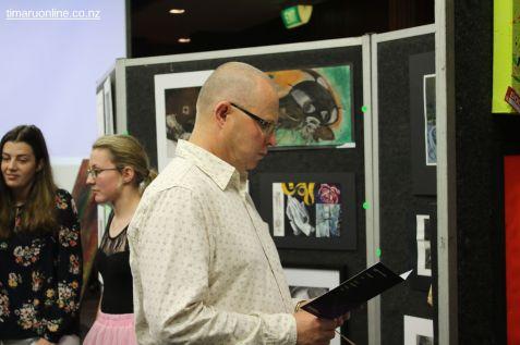 VOICE Art Exhibition 0004