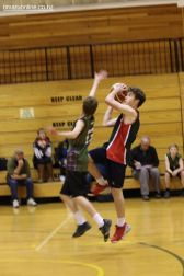 Friday Night Basketball 0016