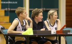 Friday Night Basketball 0036