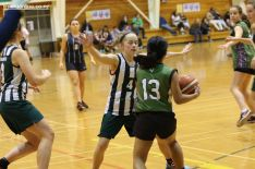 Friday Night Basketball 0037