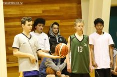 Friday Night Basketball 0074