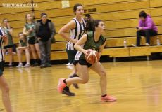 Friday Night Basketball 0097