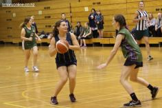 Friday Night Basketball 0118