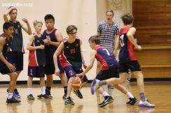 Friday Night Basketball 0134