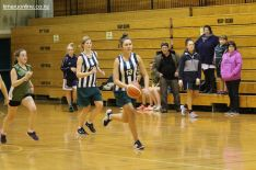 Friday Night Basketball 0137