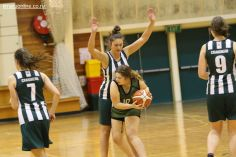 Friday Night Basketball 0142