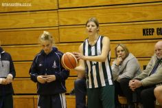 Friday Night Basketball 0143