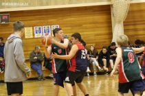 Friday Night Basketball 0156