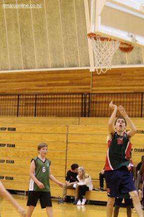 Friday Night Basketball 0159