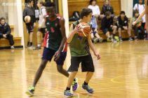 Friday Night Basketball 0160