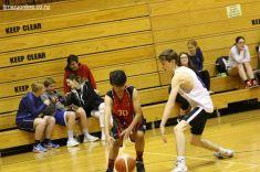 Friday Night Basketball 0189