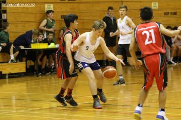 Friday Night Basketball 0197