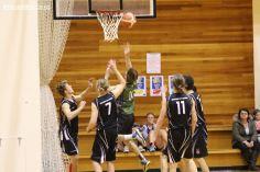 Friday Night Basketball 0202
