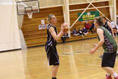 Friday Night Basketball 0257