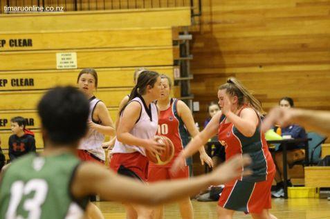 Friday Night Basketball 0271