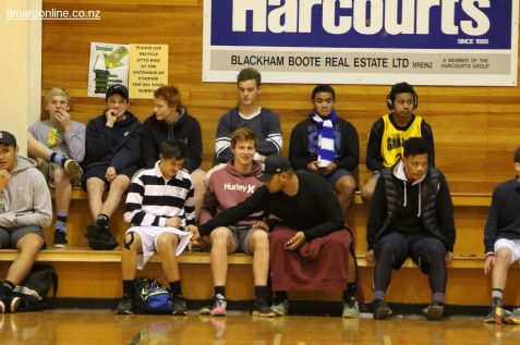 Friday Night Basketball 0295