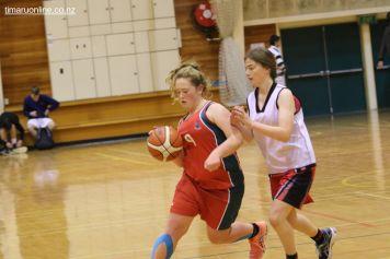 Friday Night Basketball 0364