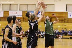 Friday Night Basketball 0369