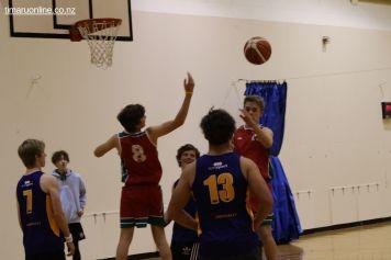 Friday Night Basketball 0376