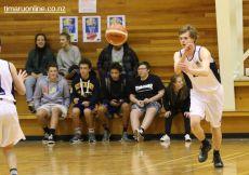 Friday Night Basketballb 0013