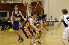 Friday Night Basketballb 0014