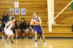 Friday Night Basketballb 0020