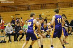 Friday Night Basketballb 0021