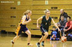 Friday Night Basketballb 0029