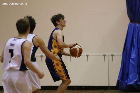 Friday Night Basketballb 0037