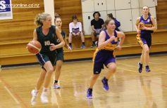 Friday Night Basketballb 0051