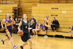 Friday Night Basketballb 0052