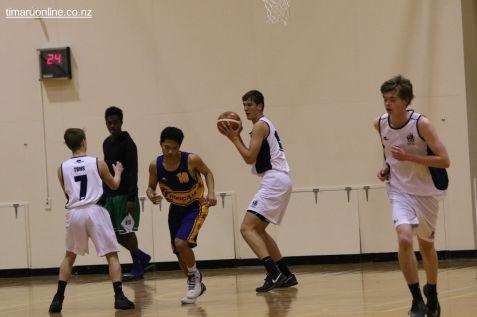 Friday Night Basketballb 0059