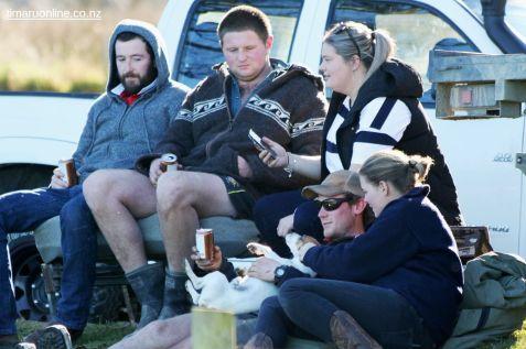Mt Cook Cup 0009