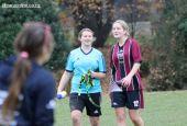 Tka v PlPt Womens Football 0134