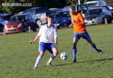 Mens Football SBAP 0005