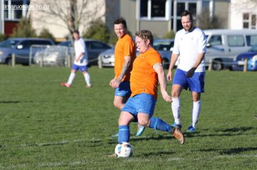 Mens Football SBAP 0007