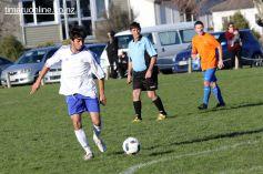 Mens Football SBAP 0012